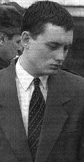 Alexander Ternowetsky
